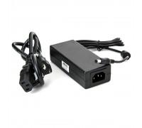 12V 5A Power Adapter for Security Camera CCTV