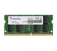(Limit 6) ADATA Premier 4GB DDR4 2666MHz SODIMM memory for Laptop, New