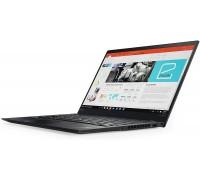 "Lenovo X1 Carbon: Core i7-8550U 1.80GHz 16G 256GB SSD 14"""