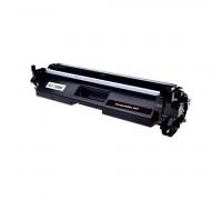 Compatiable Toner For Canon 047